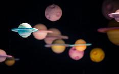 NASA: Ada 300 Juta Planet Layak Huni
