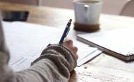 Perjuangan Mahasiswa Penyintas COVID-19 Saat Harus Ujian Kenaikan Semester