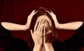 'Decision Fatigue', Lelah Mental Akibat Terlalu Banyak Mengambil Keputusan