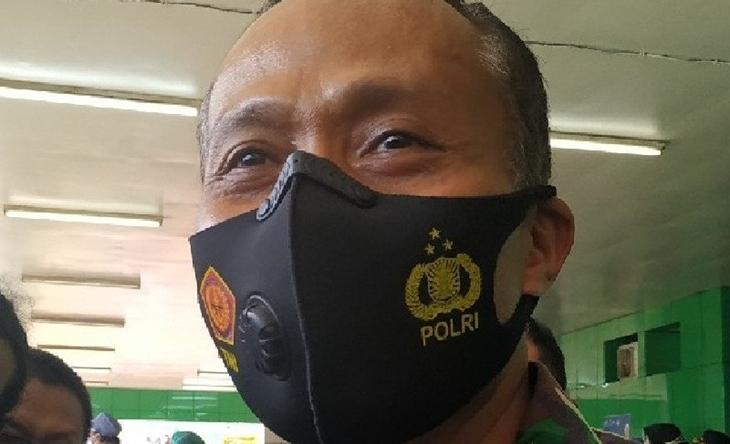 Seorang Jenderal TNI Tewas Ditembak KKB di Papua