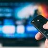 ITA 2020 Siap Beri Penghargaan Acara Televisi Pilihan Pemirsa