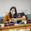 PSI Ungkap Fakta Baru Kasus Dugaan Korupsi Lahan di Munjul