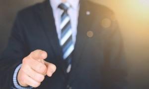 5 Pekerjaan Berikut Gak Harus Punya Pengalaman, Mau Coba?