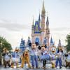 Hindari 4 Kesalahan saat Mengunjungi Disney World Ini