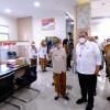 Ombudsman Jateng Terima 220 Aduan Sepanjang 2021, Terbanyak Soal BPJS Kesehatan