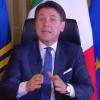 Gagal Tangani COVID-19, PM Italia Giuseppe Conte Mundur