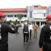 Surabaya Lakukan Lockdown RT Jika Ada 5 Warga Positif COVID-19