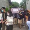 43 Jenazah Korban Pesawat Sriwijaya Air Terindentifikasi