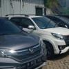 Rekomendasi Mobil SUV Second Harga Rp 200 Jutaan