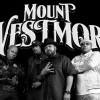 'Big Subwoofer' Debut Perdana Supergrup Mt. Westmore