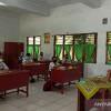 SMP di Medan Mulai Berlakukan PTM Terbatas
