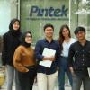 Pintek Mendapatkan Debt Facility untuk Dukung Ekosistem Pendidikan Indonesia