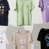 Koleksi Kolaborasi Fashion UNIQLO x Animal Crossing: New Horizon