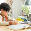 Pelajar Rentan Kecanduan Gawai Akibat Pembelajaran Jarak Jauh
