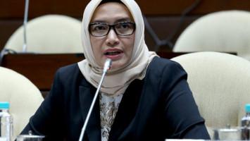 Eks Hakim MK: Putusan DKPP Tidak Bisa Jadi Objek Gugatan di PTUN