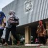 Anak Buah Anies Pastikan Tak Ada Tambahan Biaya APBD Renovasi Balai Kota