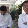 DMI: Protokol Kesehatan Jadi Syarat Pengoperasian Masjid di Seluruh Indonesia