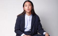 Ekpresi Fesyen Jovi Adhiguna Hunter, Perjuangan Mengetengahkan Isu Gender