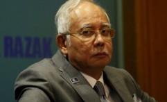 Sarankan Berhenti Makan Nasi, Najib Razak Dihujani Kritik