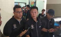 Jaringan Aktivis 98 Ancam Prabowo