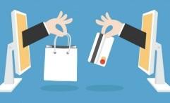 Bisnis Daring, Pilih Marketplace atau Media Sosial?