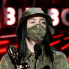 Billie Eilish Tak Sengaja Borong 70 Kotak Sereal saat Pandemi