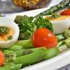 Jaga Pola Makan Bagi Penderita Lupus
