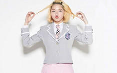 Sempat Cicipi Panggung K-Pop, Perempuan Ini Bongkar Kepalsuan Panggung K-Pop