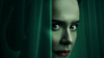 5 Rekomendasi Thriller di Netflix yang Tayang September ini