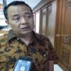 PAN Gabung Koalisi Pemerintah, Kader Akui tidak Bisa Lagi Kritik Jokowi