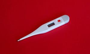 Jangan Panik saat Musim Flu, Ini Urutan Gejala COVID-19