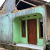Lima Kecamatan di Sukabumi Laporkan Kerusakan Bangunan Akibat Gempa