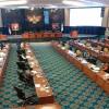 Dua Kali Rapat di Puncak, DPRD dan Pemprov DKI Belum Bahas APBD 2021