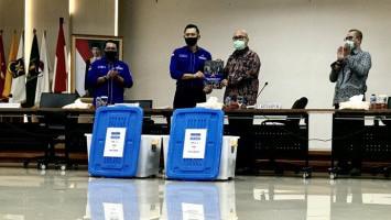Menko Polhukam Era SBY Prihatin dengan Kudeta Demokrat