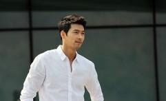 Hyun Bin Jadi Astronot Super Ganteng di Drama Terbaru 'City of Stars'