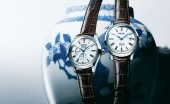 Jam Tangan Buatan Jepang Tak Kalah Hebat dari Swiss