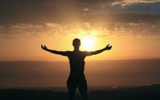 4 Cara Sederhana Bersyukur