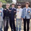 Lagu Baru BTS, 'Butter', akan Lelehkan para ARMY