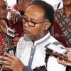 BW Kritik Struktur Baru KPK Mirip 'Orba' Kental Bagi-Bagi Jabatan