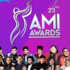 """AMI Awards 2020 Angkat Tema """"Musik Menyatukan Kita"""""""