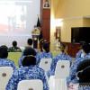 Prabowo Kirimkan Ratusan Anak Buahnya Bantu Percepatan Penanganan Corona