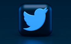 Twitter Mengembangkan Fitur Mirip 'Close Friend' Instagram