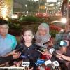 Anak Buah Anies Bangun 9 RTH, Kucuran Anggaran Capai Rp23 Miliar