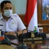 Kota Tangerang Perpanjang PPKM Mikro