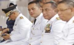 Gubernur Sumut Edy Rahmayadi Dapat Pesan Khusus dari KPK
