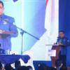 Anak Buah Yasonna Periksa Kelengkapan Berkas Demokrat Kubu Moeldoko