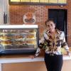 Shinta Bachir Buka Restoran Di Bandara, Seperti Apa Menunya?