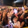 Pengalaman Menyebalkan Idola Kpop dengan Sasaeng