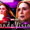 Musim Pertama 'WandaVision' Berakhir Pekan ini