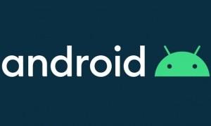 Belum Lama Rilis Android 10, Google Siapkan Android 11